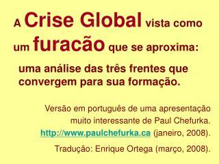 A vers o mais recente do livro foi  publicada em 2004 com o t tulo Limits to Growth: The 30-Year Update em portugu s Lim