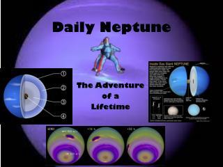 Daily Neptune