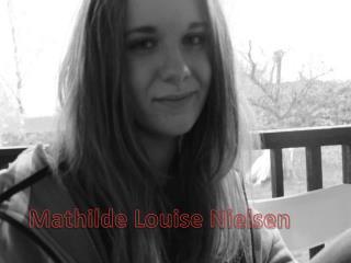 Mathilde Louise Nielsen