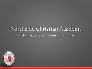 Northside Christian Academy