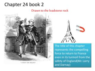 Chapter 24  book 2