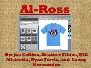 Al-Ross