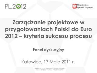 Tytuł prezentacji
