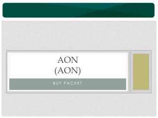 Aon (Aon)