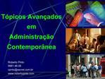 CALEND RIO 2008.1