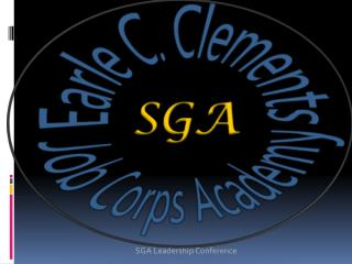 Earle C. Clements Job Corps