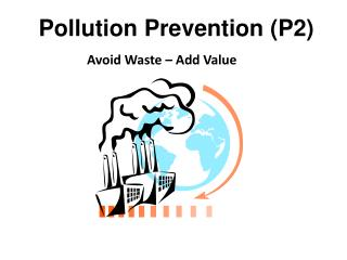 Pollution Prevention (P2)