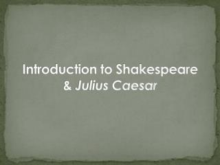 julius caesar public self vs private self Julius caesar / quotes /  the thing is, we're not sure if brutus is interested in self-gain it seems cassius keeps bringing up personal gain because it's his motivation for taking down.