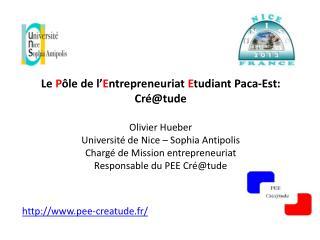 http:// www.pee-creatude.fr /