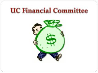 UC Financial Committee