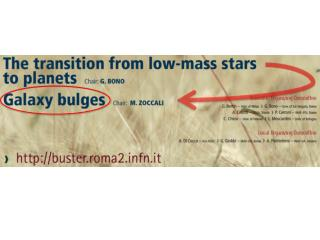 Pseudo-bulges, classical bulges and elliptical galaxies – I A Tale of Two Bulges and One Misnomer