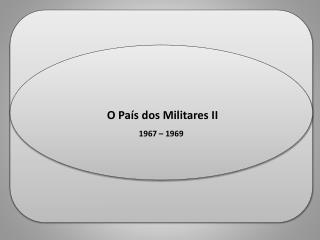 historiaula .wordpress.com Professor Ulisses Mauro Lima