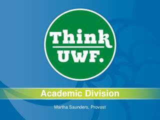 Academic Division