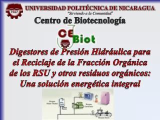 """UNIVERSIDAD POLITÉCNICA DE NICARAGUA """"Sirviendo a la Comunidad """""""