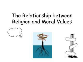 relationship between geography and religion