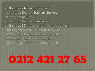 Sultangazi Kombi Servisi , ::212_509_89_66_,  Sultangazi Kom