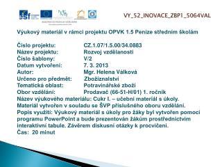 V Y_ 5 2_INOVACE_ ZBP1 _ 50 6 4VAL