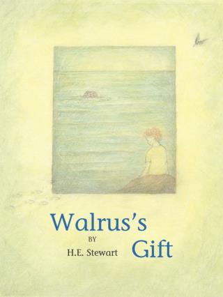 walrus gift presentation