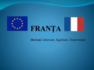 FRAN?A
