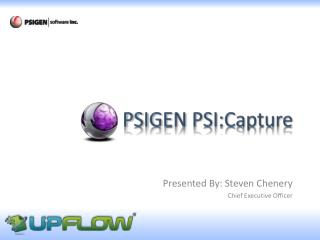 PSIGEN PSI:Capture