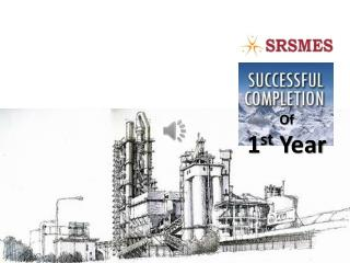 Santhalakshmi RSM Engineering Solutions Pvt . Ltd .,