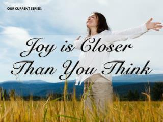 ESV  1 Thessalonians 5:16 Rejoice  always