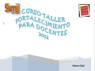 PROGRAMAS ESTRATEGICOS 1.- PROGRAMA NACIONAL ESCUELA SEGURA 2.- PROGRAMA NACIONAL DE LECTURA