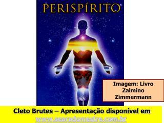 Fun  es do Perisp rito: