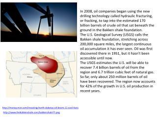 http://money.msn.com/investing/north-dakotas-oil-boom-11-cool-facts