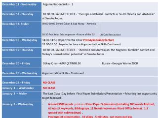 Argumentation  Skills-1