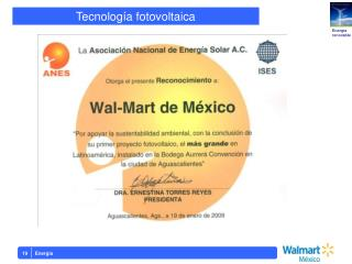 Parque E lico de Oaxaca Una buena iniciativa en favor del planeta.