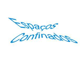 Os espaços confinados são definidos pelas condições seguintes: