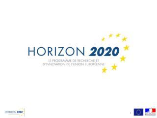 De la coopération bilatérale à la coopération  euroméditerranéenne