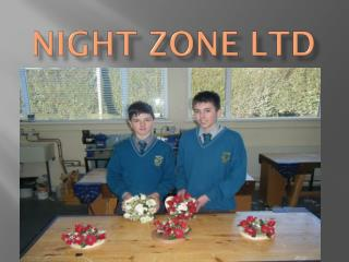 Night Zone Ltd