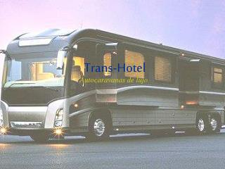 Trans-Hotel