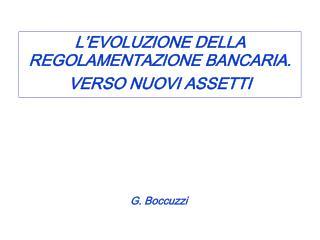 G. Boccuzzi