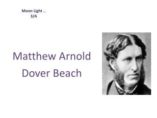 matthew arnold's culture and anarchy Culture and anarchy by matthew arnold part 1 out of 4 fullbookscom homepage index of culture and anarchy next part (2) this etext was produced by alfred j drake.