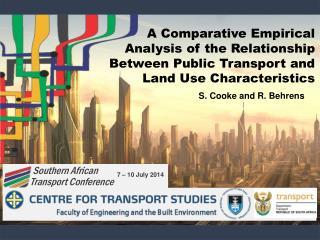 Transport Conference