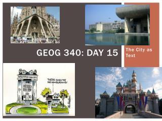 GEOG 340: Day 15
