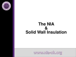 www.nia-uk.org