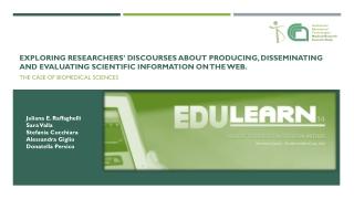 Digital Pathology and Education