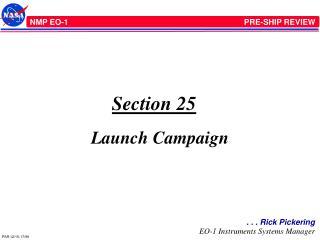 Download presentation source