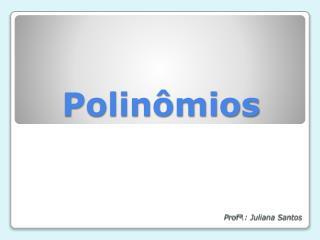 Polin mios