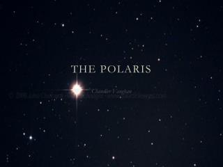 The Polaris