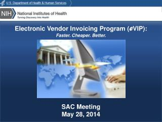 SAC Meeting May 28, 2014