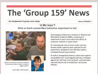 Group 159