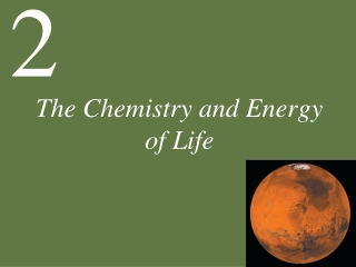Chapter 2 The Structure of Thermodynamics