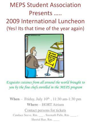 MEPS+Luncheon+flier