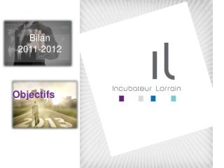 Bilan  2011-2012
