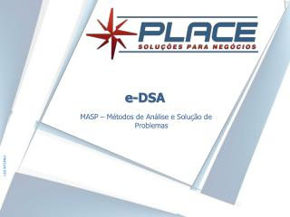 e-DSA